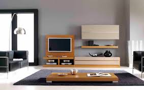 Modern Furniture Pictures by Home Furniture Design