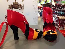 park hopper shopper new disney shoe ornaments collection inside