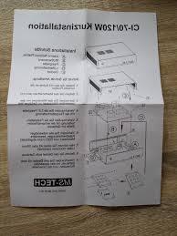mini wohnzimmer pc hausdekorationen und modernen möbeln geräumiges geräumiges