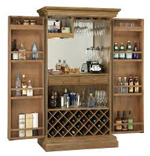 amazon com howard miller clare valley wine and bar storage