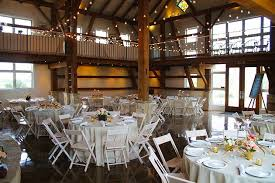 Small Wedding Venues In Houston The Best Barn Wedding Venues In The Houston Area Brides