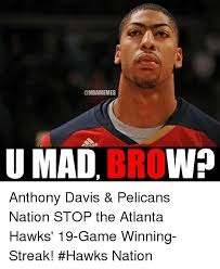 Mad Bro Meme - 25 best memes about mad bro mad bro memes