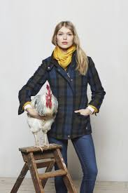 11 best wishful pinning images on pinterest country fashion
