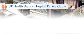 meals and dining options uf health shands hospital patient guide