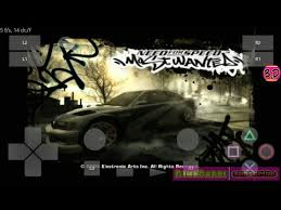 ps2 android apk ps2 android need for speed most wanted play emulator android