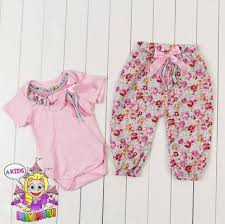 Shabby Chic Boutique Clothing by Baby Boutique Clothing U2013 Akidsdreamboutique