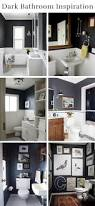 main bathroom ideas main bath before photos color inspiration lumber loves lace dark
