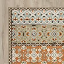 Aztec Design Rugs Area Rug Easy Modern Rugs Dhurrie Rugs As Aztec Area Rug