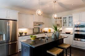kitchen designers richmond va bathroom awesome bathroom and kitchen showrooms vivacious reico