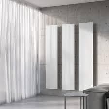 Design Heizkoerper Wohnzimmer Design Heizkörper Tavola Liscia Von Antrax Von Homeform
