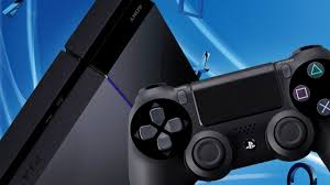 na playstation store flash sale pulls down prices on ps4 push square