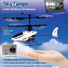 best 4ch helicopter free shipping buy best sky rc helicopter 2 4ghz 4ch flight