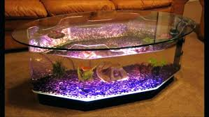 Aquarium Coffee Table Aquarium De Table Aquarium Table Remarkable Fish Tank Coffee Table