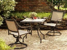 Inexpensive Patio Ideas Beautiful Easy Patio Ideas On A Budget 6 Brilliant And Inexpensive