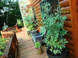 the best of edible landscape design 2011 youtube