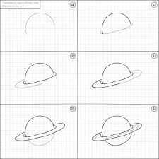best 25 planet drawing ideas on pinterest planet painting