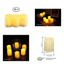 bethlehem lights window candles bethlehem lights set of 4 battery operated window candles with timer