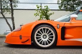 maserati mc12 2017 2017 maserati mc12 corsa car photos catalog 2017