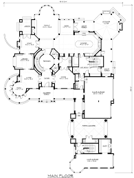 Victorian Mansion Floor Plans Old Victorian House Plans by First Floor Plan Of Farmhouse Luxury Victorian House Plan 87642