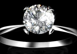 wedding ring reviews ring lively ring amazing wedding ring shop the best
