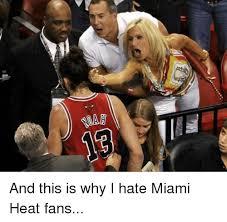 Heat Fans Meme - miami heat fans meme 100 images heat fans meme fans best of the