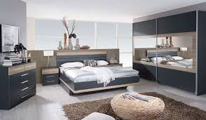chambre a beautiful meuble chambre a coucher 2016 gallery design trends 2017