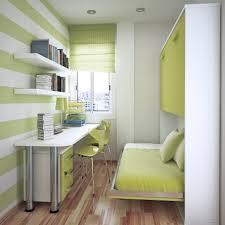 tiny room ideas home design