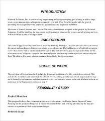 hardware design proposal network design proposal for a company tire driveeasy co