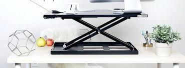 best desks for students best standing desks top standing desk standing desk ikea lifehacker