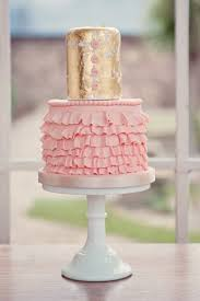wedding online cakes top 10 spring wedding cake ideas