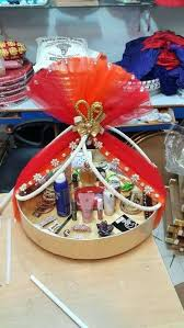 wedding gift decoration ideas cool indian wedding gift baskets wedding gift basket decoration