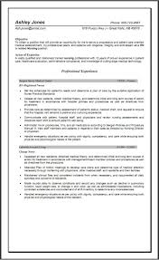 Example Of A Dance Resume Examples Of Resumes How To Write A Dance Resume With Sample