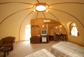 dome home interiors interior pictures of dome homes home design pictures