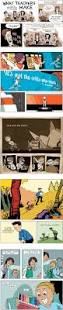 webcomics u2013 lines and colors