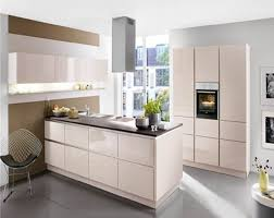 reasonable high gloss kitchen cabinet price