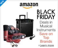 amazon black friday promos promo u2013 yellow discount