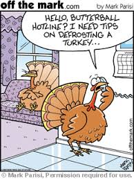 thanksgiving comics i didn t create happy thanksgiving lnn