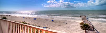 Cocoa Beach Cottage Rentals by Cape Winds Cape Canaveral Cocoa Beach Vacation Rentals Cape