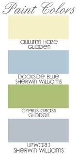 hgtv home by sherwin williams merry teal interior eggshell paint