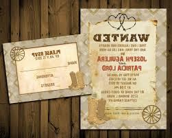 wedding invitations jacksonville fl wedding invitations best wedding invitations jacksonville fl to