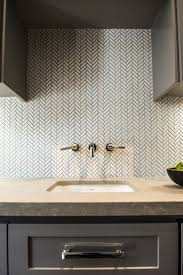 kitchen backsplash tile ideas subway glass kitchen glass tile backsplash ideas pictures tips from hgtv