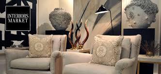 interiors market atl u2013 interiors market