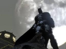 batman game arkham insurgency leaks