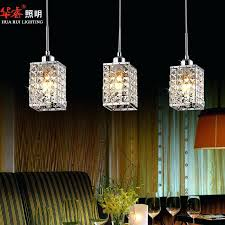 led dining room lighting led dining room chandelier duijs info
