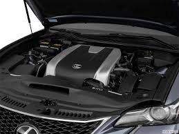 lexus gs 350 awd engine lexus gs 2016 350 f sport in qatar new car prices specs reviews