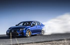 new lexus 2016 lexus to open new performance driving