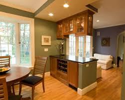 home improvement design ideas stunning home improvement design ideas images interior design