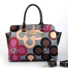 newest cheap sale coach totes retail price