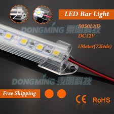Outdoor Led Strip Lighting by Compare Prices On Outdoor Led Bar Online Shopping Buy Low Price