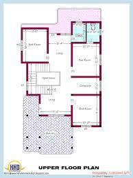 house of bryan floor plan 100 west facing house vastu floor plans vastu map west face